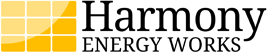 Harmony Energy Works